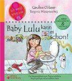 Baby Lulu kann es schon!