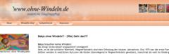 ohne-windeln.de