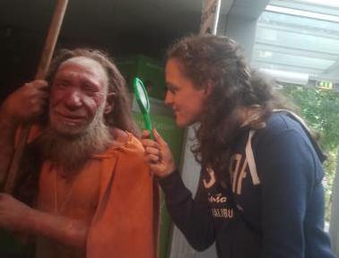 Nic_Neanderthaler Kopie