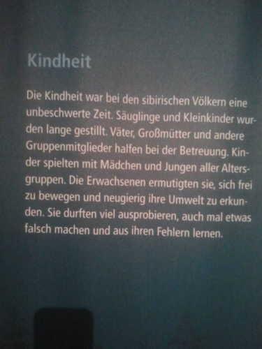 2014-09-28 14.27.13_Kindheit_