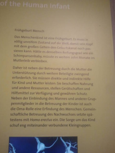 2014-09-28 16.12.44_Frühgeburt Mensch