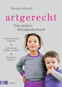 https://www.randomhouse.de/Buch/artgerecht-Das-andere-Kleinkinderbuch/Nicola-Schmidt/Koesel/e531749.rhd